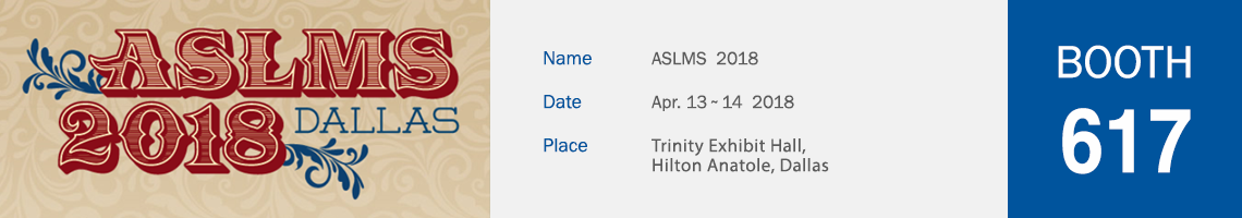 Exhibition Schedule_ASLMS.PNG